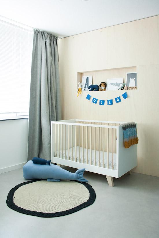 Muurdecoratie Hout Kinderkamer.Muurdecoratie Kinderkamer Hout Mooie En Duurzame Ideeen