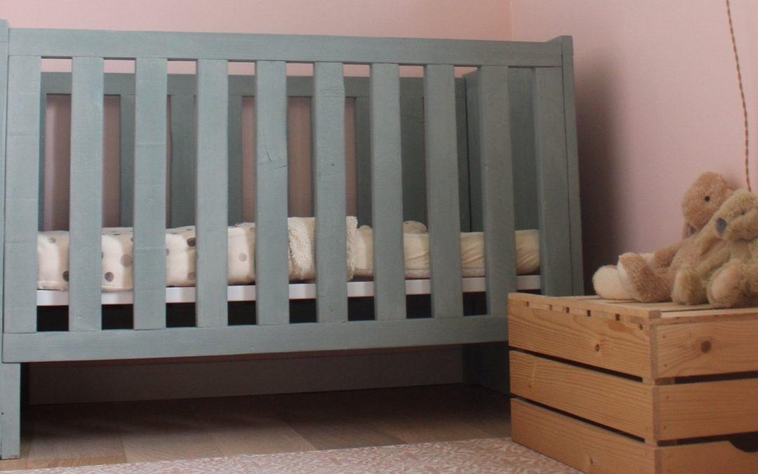 het-duurzame-baby-matras