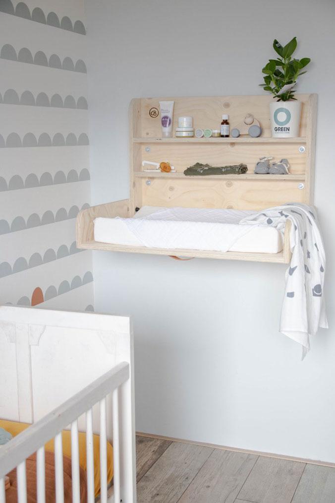 Tweedehands Baby Kamers.Kleine Commode De 5 Duurzaamste En Mooiste Op Een Rij