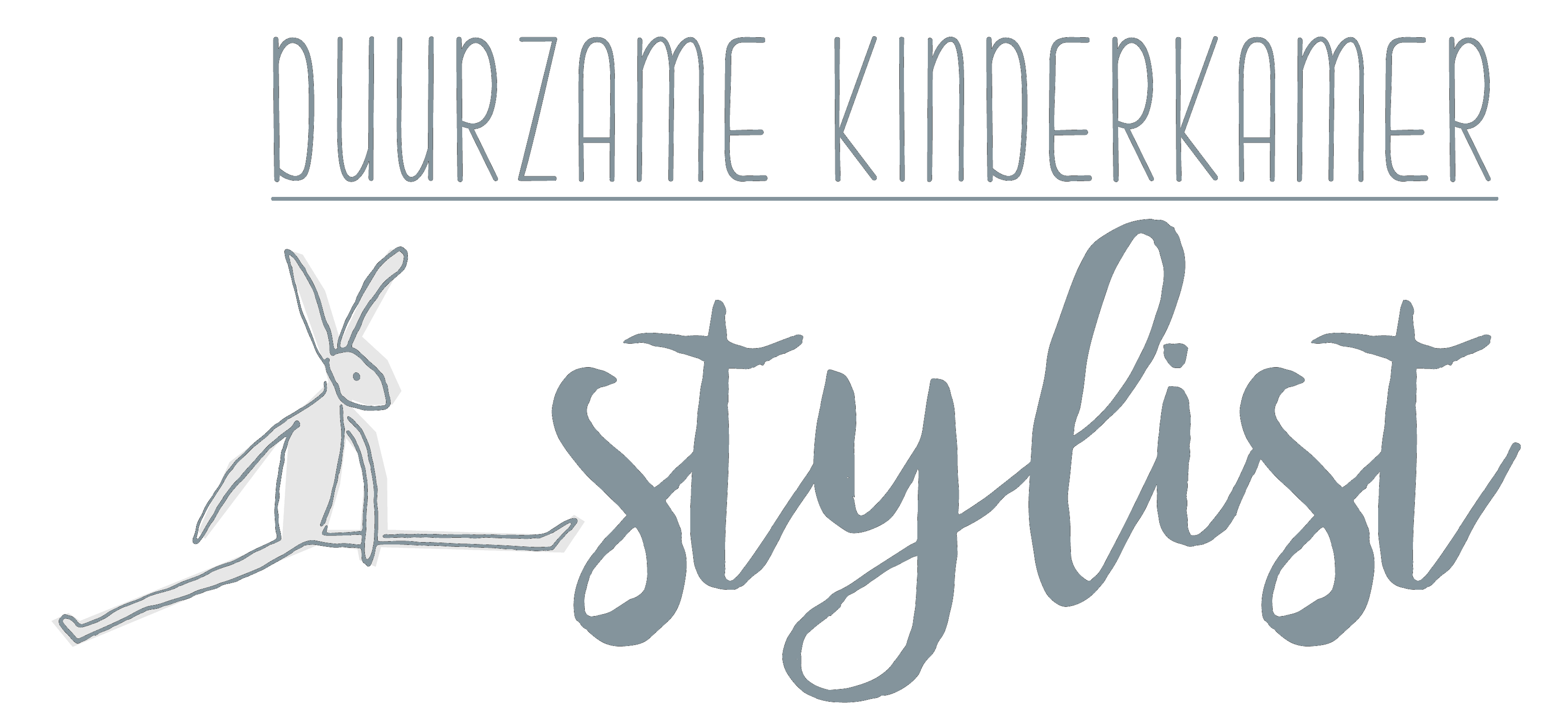 Duurzame Kinderkamer Stylist