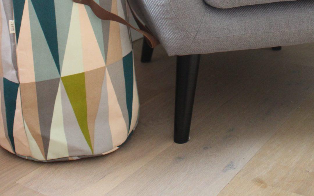 vloer-kinderkamer-duurzaam-hout